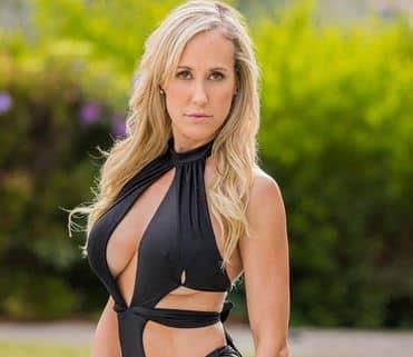 Chris Potoski Wife