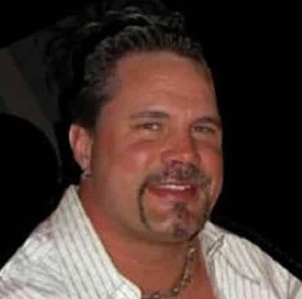 Chris Potoski